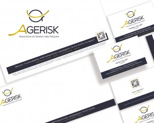 reference-agerisk