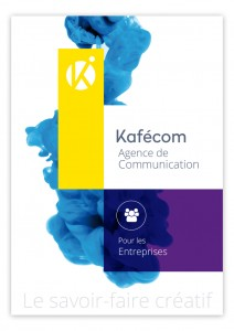 Couverture-Brochure-Kafecom