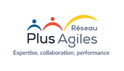 PLUS-AGILES-logo-01