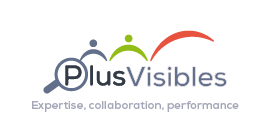 PLUS-VISIBLES-logo-01