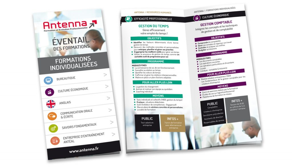 Antenna-formation-professionnelle-vendee-herbiers-catalogue